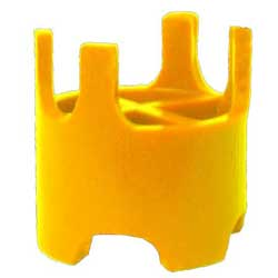 chair spacer alsafwa plasticalsafwa plastic