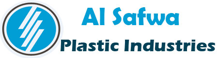 Alsafwa Plastic